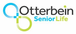 otterbein-seniorlife-logo
